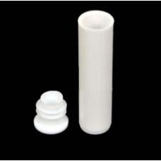 T-BOX   2 мл. пробирка пластиковая белая.